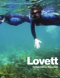 lovett magazine fall 2014 by the lovett issuu