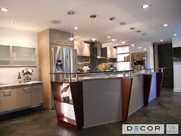 floor and decor cabinets 29 best talora cabinets images on kitchen cabinets