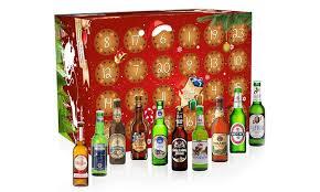 where can i buy a calendar advent calendar 34 99 groupon