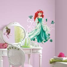 Disney Princess Home Decor by Home Decor Wallpaper Disney Interior Design Ideas