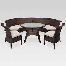 Outdoor Patio Furniture Target Target Outdoor Patio Furniture Beautiful Rolston Wicker Patio