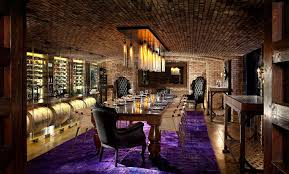 san francisco home decor private dining rooms in san francisco home decor color trends