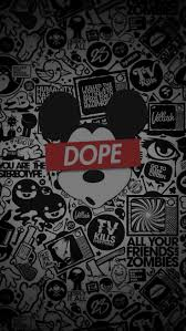113 best dope images on pinterest dope wallpapers wallpaper