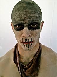 Mad Max Halloween Costume Fury Road War Boys 4 Mad Max Costumes