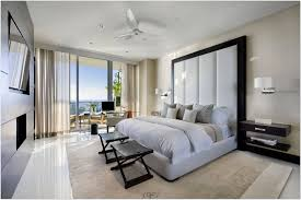 master bedroom and bathroom wall colors 3 home decoration one way to dissolve boundaries between the master bedroom and master bath is to bring the bathtub into the bedroom space this tub paneled in dark and