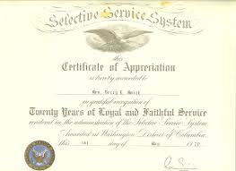Free Online Certificate Template Certificate Of Appreciation Wording Examples Online Certificates