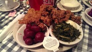 louisville off track country cooking in henry county