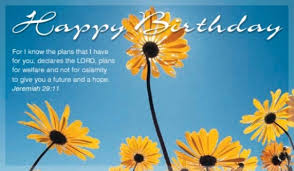 free ecards for birthdays free jeremiah 29 11 ecard email free personalized birthday cards