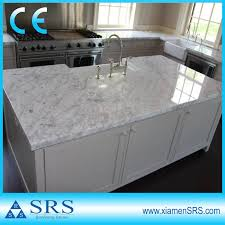 home depot kitchen cabinet tops home depot kitchen cabinet countertops buy marble top kitchen cabinet home depot cheap kitchen cabinets countertops product on alibaba
