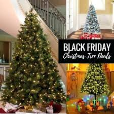 pre lighted led christmas trees prelit christmas trees iamfiss com