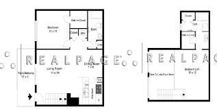 saint petersburg fl tamarind bay apartments floor plans