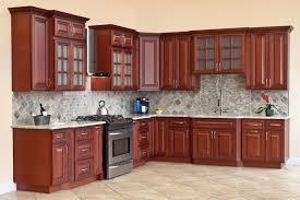 kitchen cabinets cherryville kitchen cabinet philadelphia pa buy
