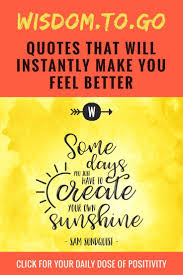Feel Better Love Quotes by 463 Best Motivational Quotes Inspiration Acceptance Images On