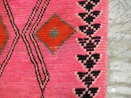 extraordinary inspiration azilal rug stylish design hand cievi