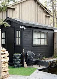 Garden Greenhouse Ideas Best 25 Cedar Sheds Ideas On Pinterest Small Garden Greenhouse