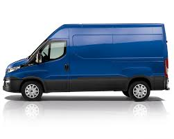 iveco australia the award winning new iveco daily van