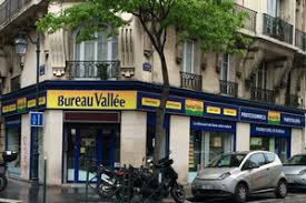 magasins bureau vall un nouveau bureau vallée en région parisienne à asnières