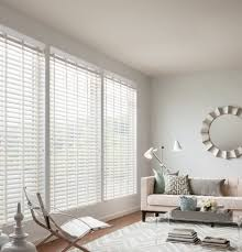 blinds all phase blinds u0026 shutters