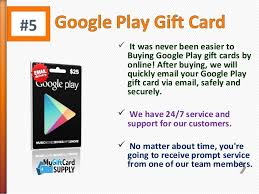 email play gift card the most popular gift cards for 2016