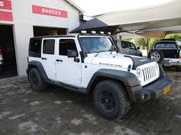jeep wrangler namibia used jeep wrangler unlimited 2014 wrangler unlimited for sale