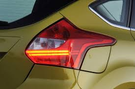 2014 ford focus tail light north american vs european taillights ford focus forum ford
