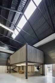 best 25 industrial interiors ideas on pinterest scandinavian