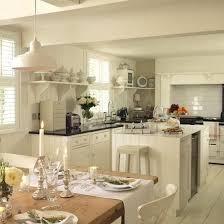 Small Kitchen Design Ideas Housetohome 922 Best Beautiful Kitchens Images On Pinterest Architecture