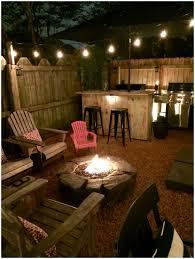 Backyard Firepit by Backyards Stupendous Backyard Fire Pit Area Outdoor Fire Pit