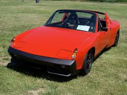 old porsche 914 adalen 1973 porsche 914 specs photos modification info at cardomain