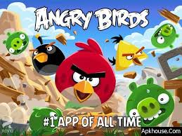 apk house angry birds v7 7 5 mod power ups all unlocked ad free apkhouse