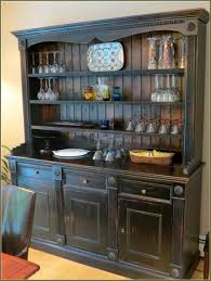 Furniture For The Kitchen Stunning The Collection Of Kitchen Buffet Black Farmhouse Image