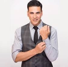 Challenge Tie Or Not Doctor Rushed As Akshay Kumar Falls Ill On The Sets Of The Great