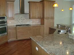 ta bay custom home builders orange blossom developers
