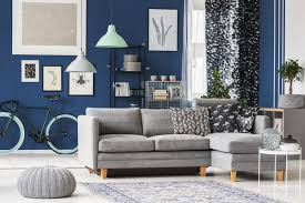 how to decorate a new home interior designer gives 6 tips for decorating your home