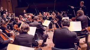 la chambre philharmonique intégrale brahms avec emmanuel krivine 1 musique classique à