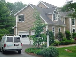 local painting company competitive home painting prices