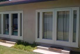 Patio Doors Repair by Door Motion Right 5 Amazing New Sliding Glass Door Installation