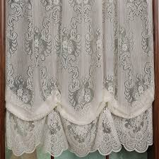 Ruffled Kitchen Curtains Curtain Jcpenney Kitchen Curtains Kitchen Curtain Sets Clearance