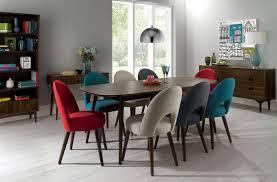 retro dining room sets provisionsdining com