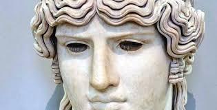 greek gods statues 25 most intense greek statues