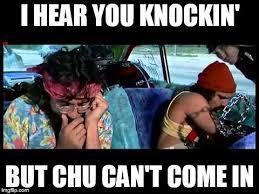 Cheech And Chong Memes - cheech and chong imgflip