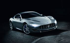 maserati logo png maserati full hd wallpaper live car wallpaper