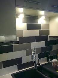 backsplash tile splashback kitchen tiled splashback kitchen kitchen wall tiles design all home ideas best kitchen backsplash tile full size
