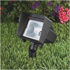 Vista Led Landscape Lights Vista Pro Led Landscape Lighting Smartly Erikbel Tranart
