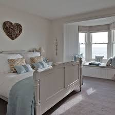 Contemporary Country Style - opulent design country style bedroom bedroom ideas
