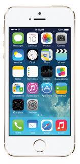 porta iphone 5 auto refurbished iphone 5s walmart
