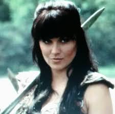 zena the warrior princess hairstyles xena warrior princess home facebook