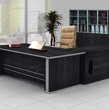 Modern Desk Office by 30 Office Desks 2017 Models For Modern Office Furniture Ward Log