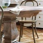 aldridge antique grey extendable dining table white glass extending dining table modern home design with gray