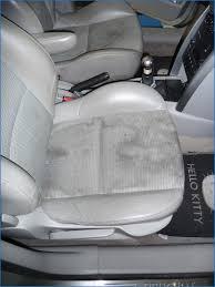 nettoyer siege de voiture en tissu luxe nettoyage siege voiture stock de siège décoration 36415
